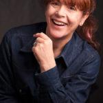 Carola Ciotti