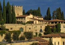 Castello da Verrazzano