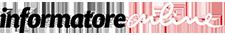 Logo del sito Informatorecoopfi.it
