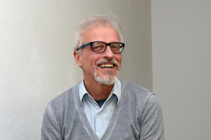 Leonardo Romanelli