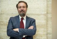 Roberto Negrini