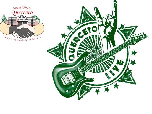 Querceto Live