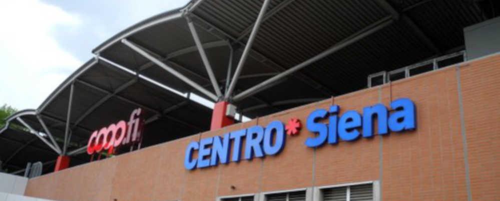 Centro Siena