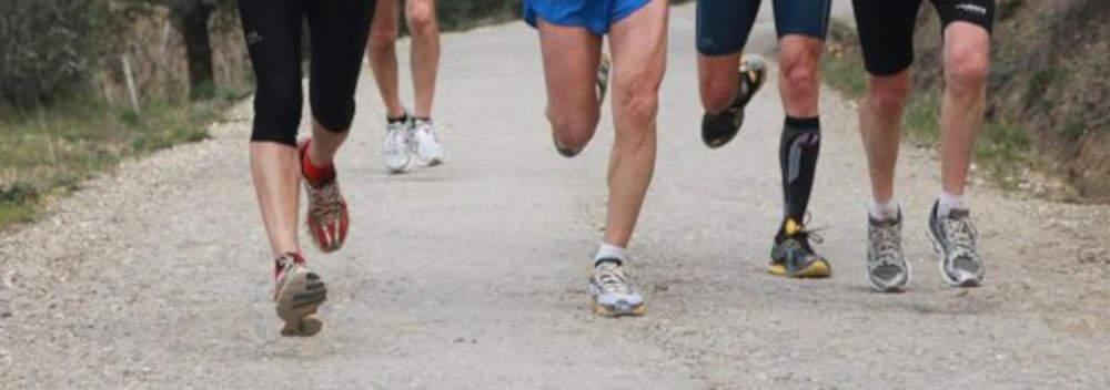 Corri Lastra
