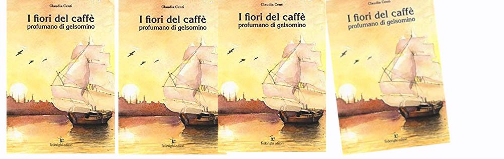 Fiori del caffè