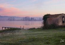 lago di bientina