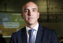 Michele Palatresi: Bilancio di valore