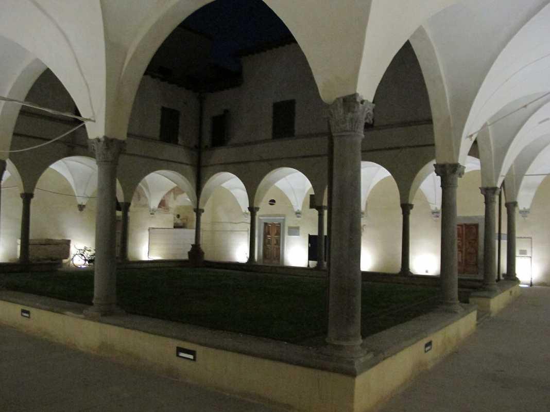 Terre d'Arezzo