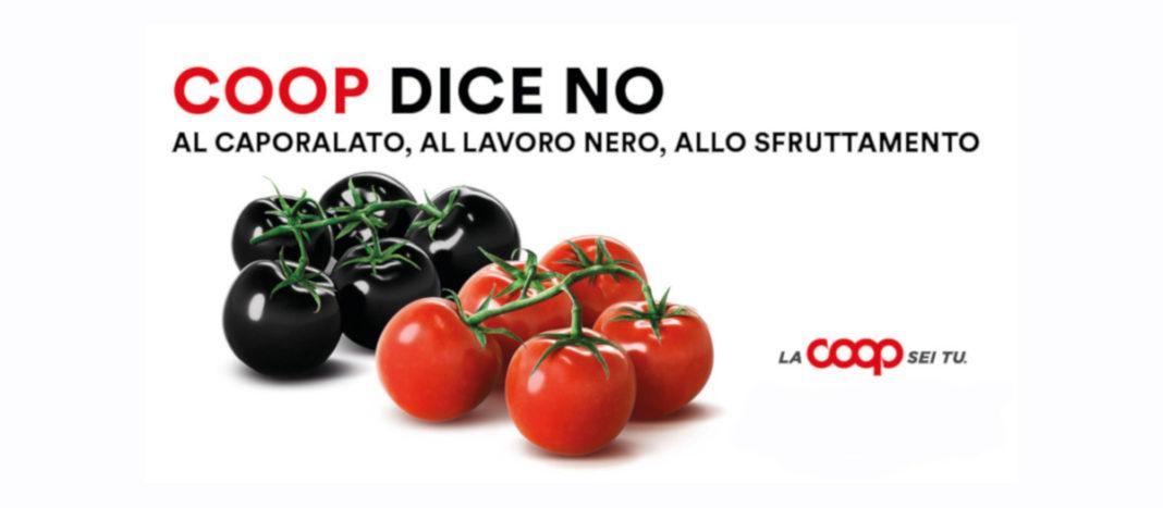 Stop alle aste a doppio ribasso sui prodotti alimentari