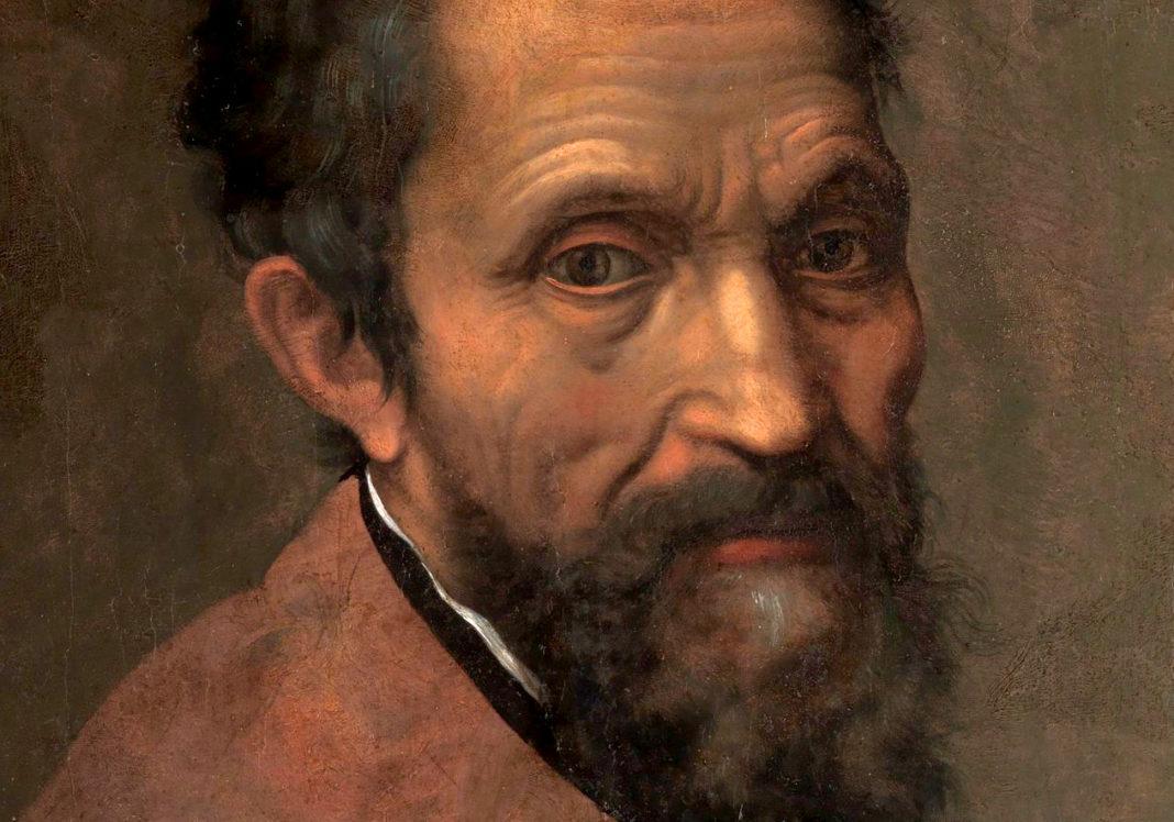 A cena con Michelangelo Buonarroti | informatorecoopfi.it