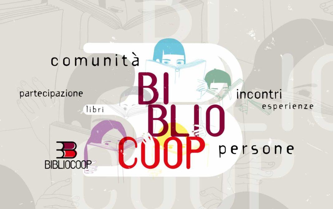 Festa Biblicoop a Lucca