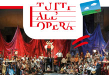 Speciale Tutti all'Opera per i soci Unicoop Firenze