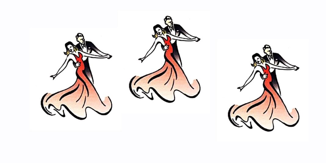 Corso di ballo