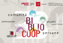 Festa Bibliocoop