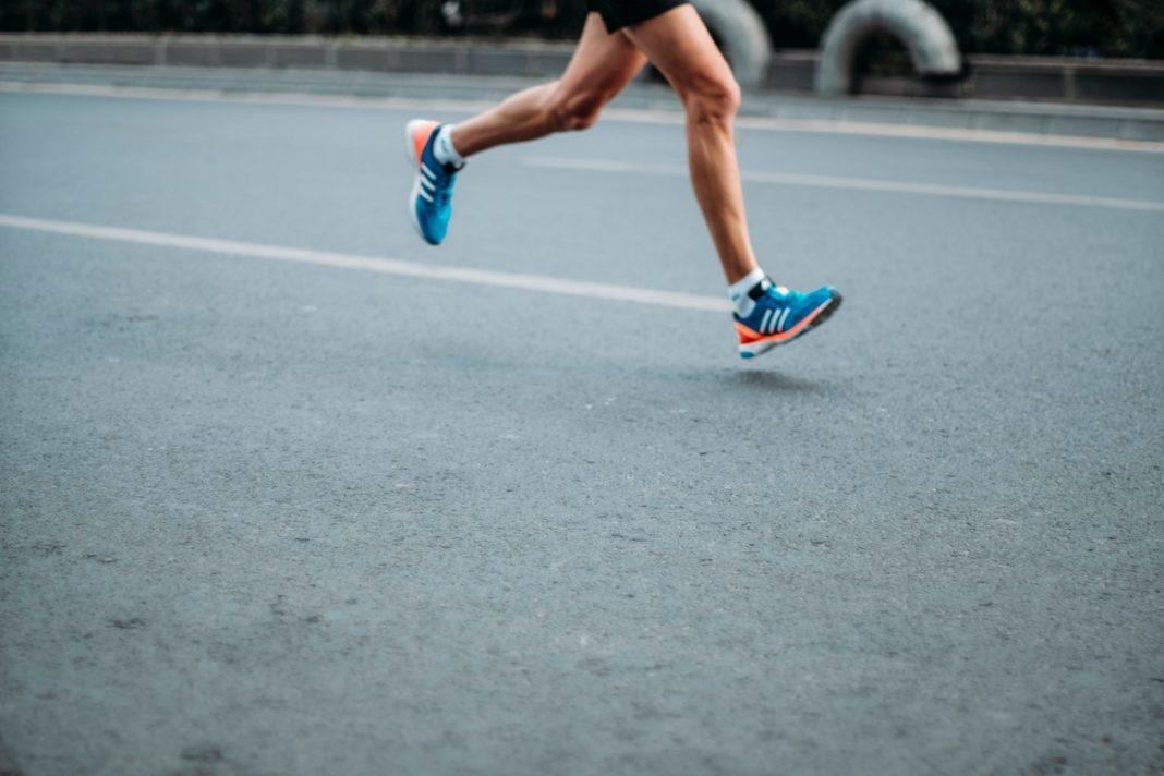 La maratona