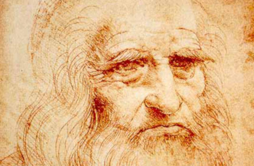 Leonardo e dintorni