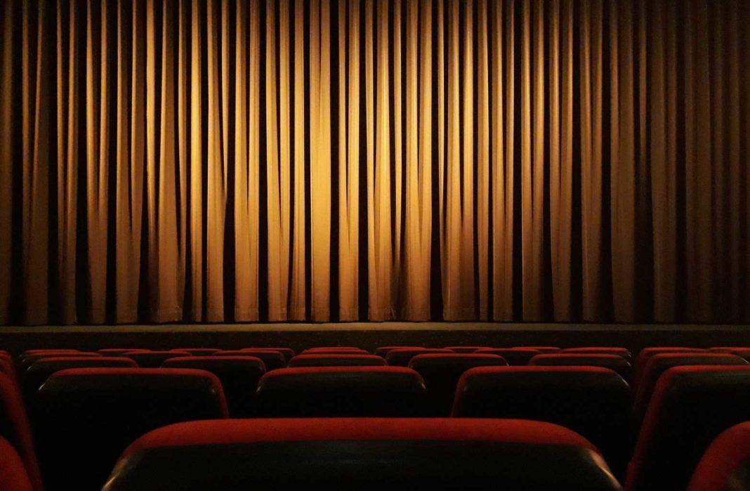 Corso di teatro