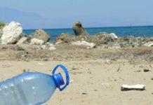 Un mondo senza rifiuti