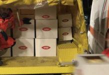 Terremoto: l'aiuto di Unicoop Firenze
