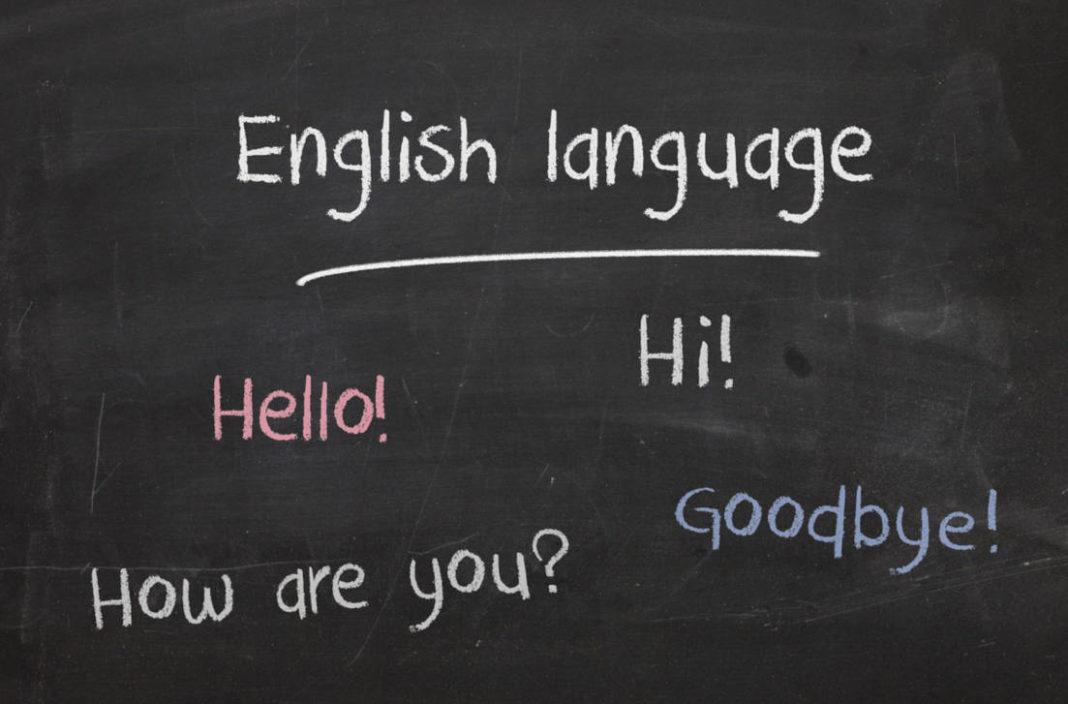 Inglese per giovanissimi