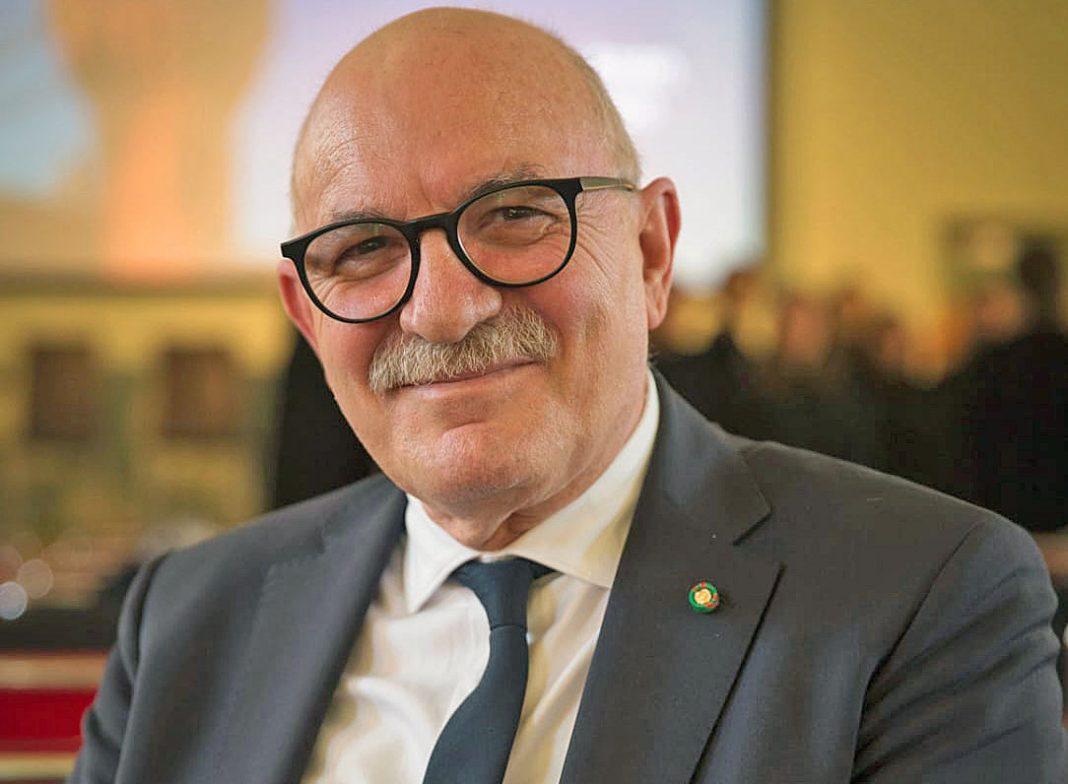 Silvio Greco: risorse e consumi