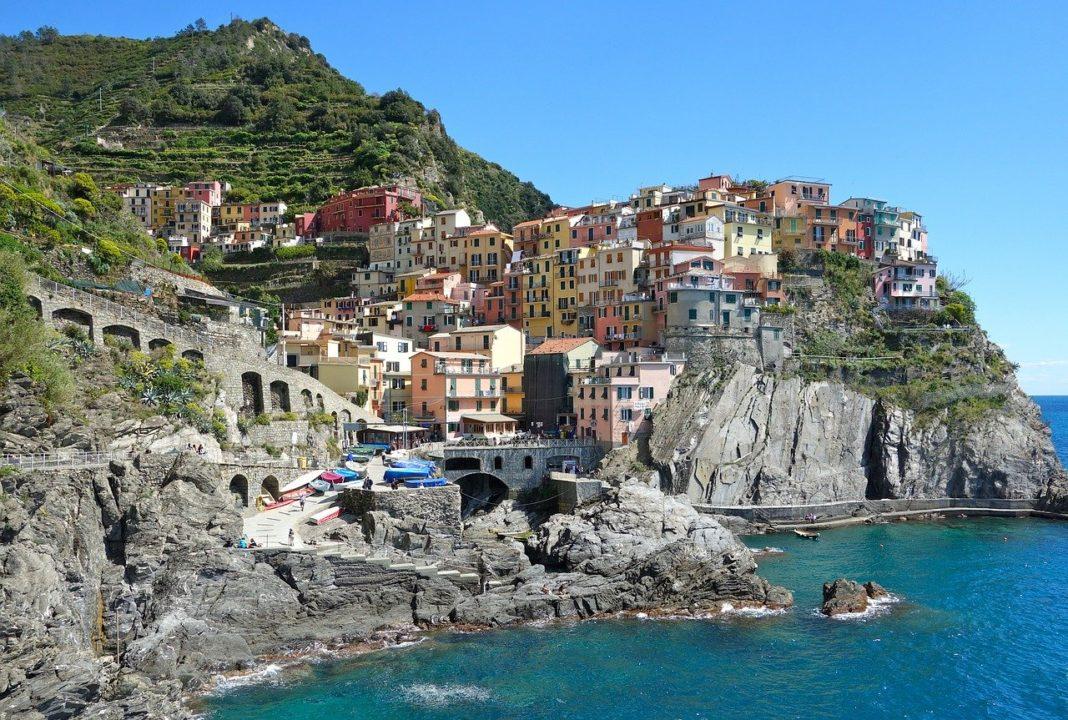 Vacanze italiane