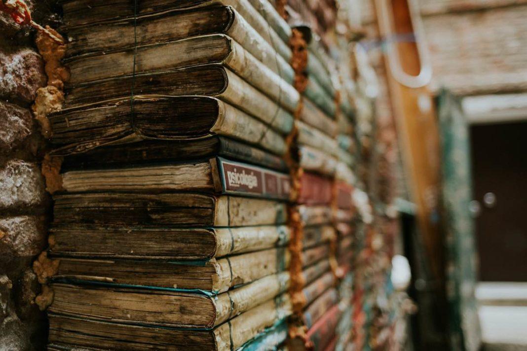 Montevarchi: riapre la Bibliocoop
