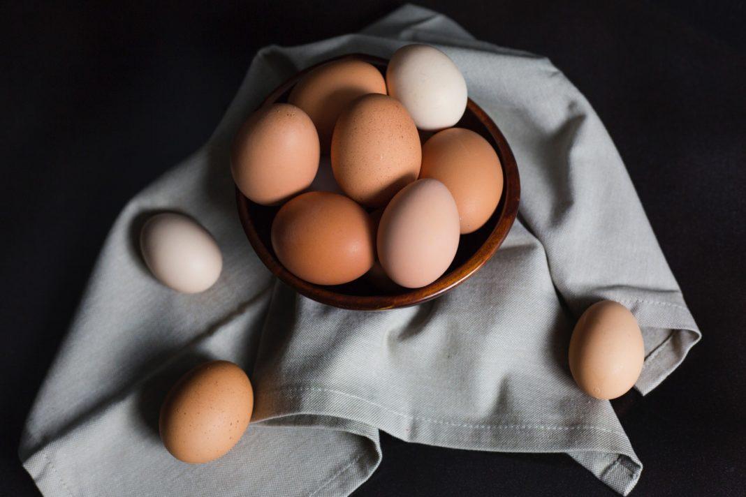 10 cose che non sapete sulle uova