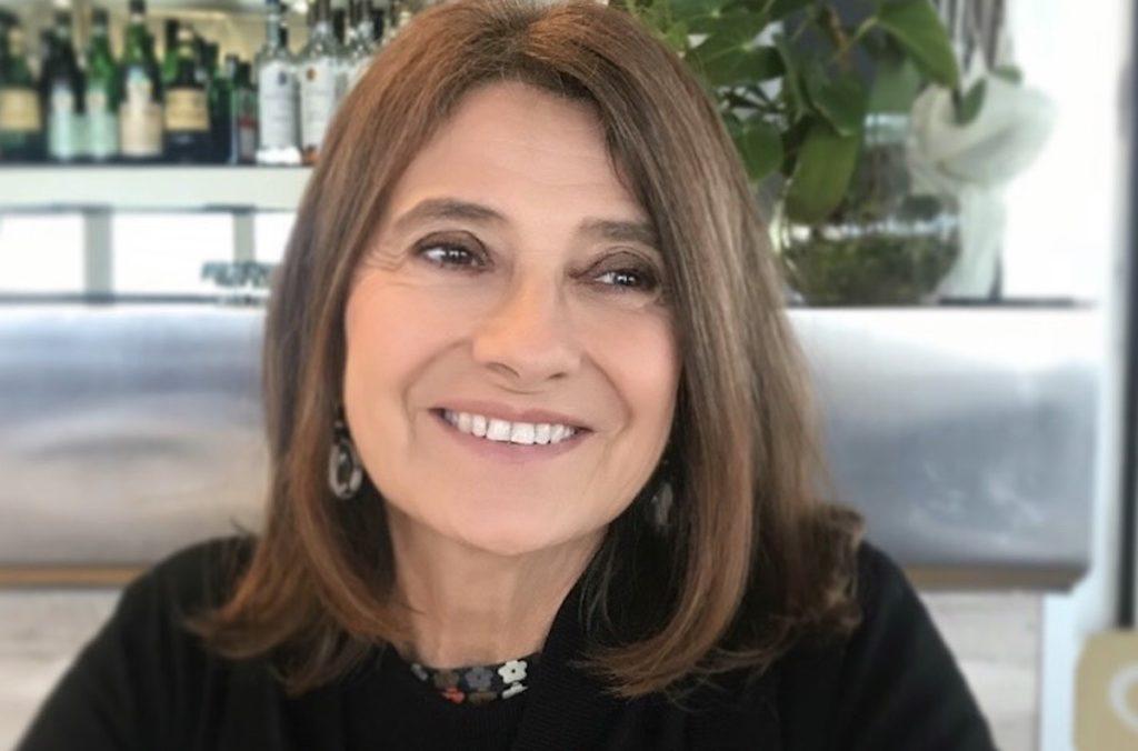 Intervista ad Elena Pasoli