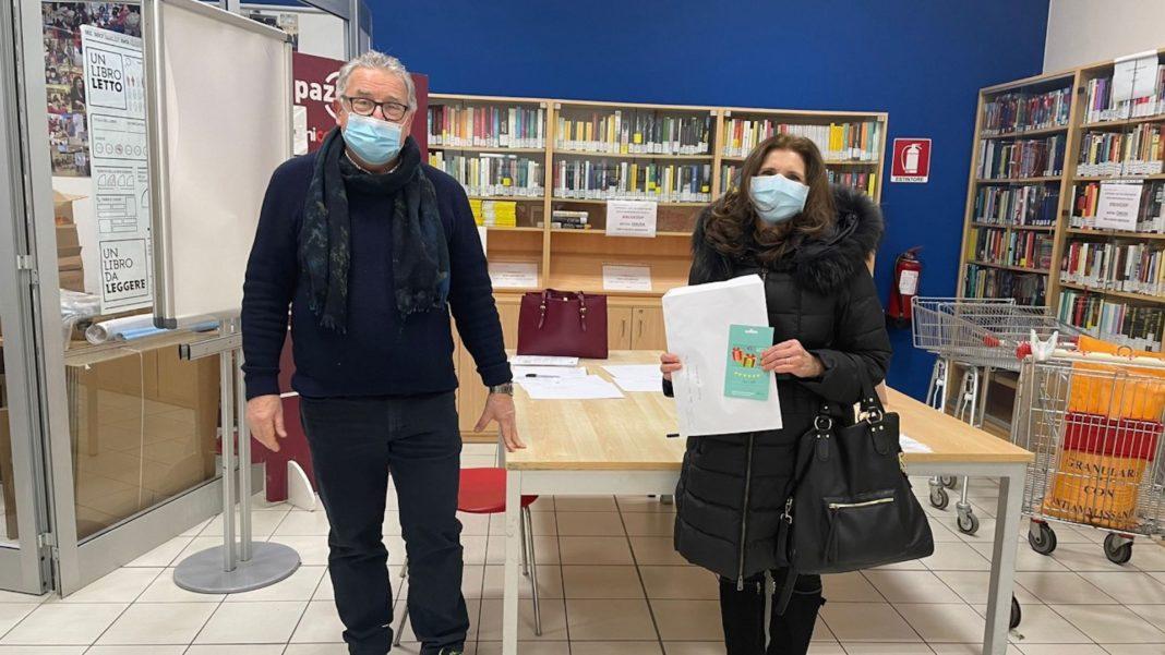 Valdarno Fiorentino: buoni spesa Unicoop Firenze
