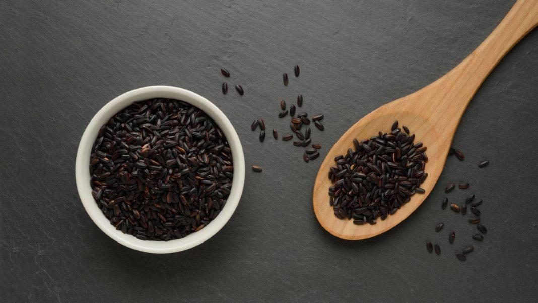 Cinque domande sul riso nerone