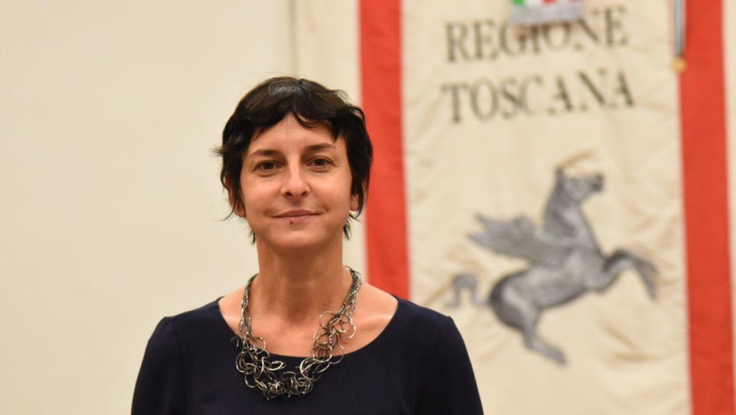 Serena Spinelli: i nuovi bisogni in Toscana