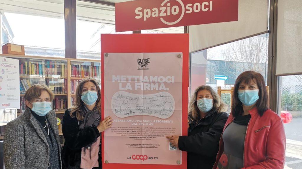 Comune di San Giuliano Terme