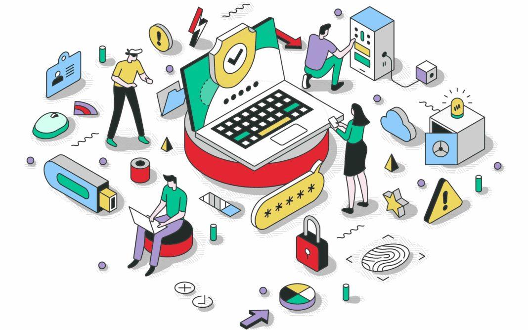 Privacy: come possimao proteggere i nostri dati su internet?