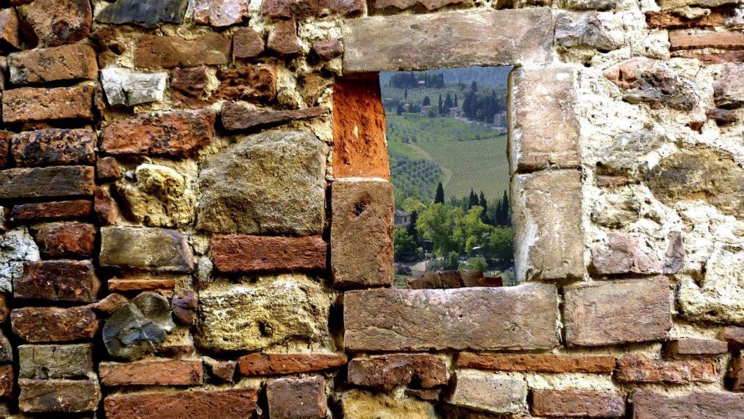 Toscana segreta