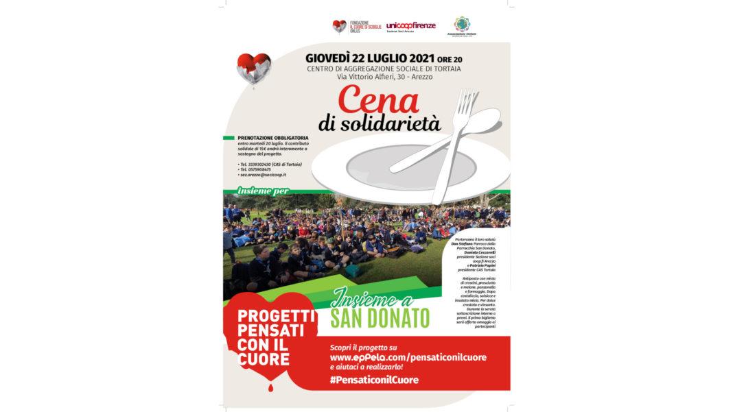 Insieme per San Donato