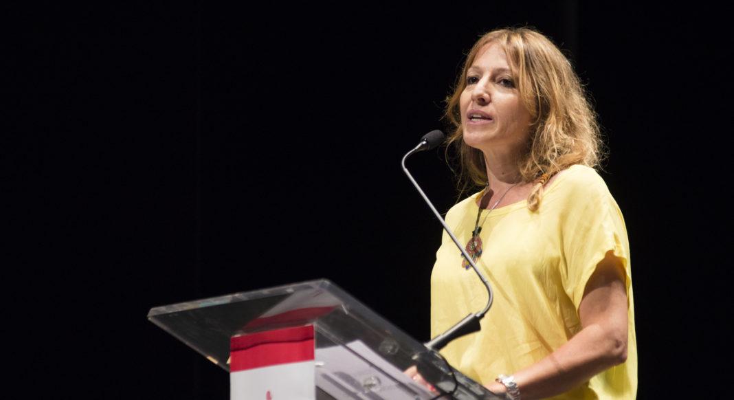 Barbara Nappini