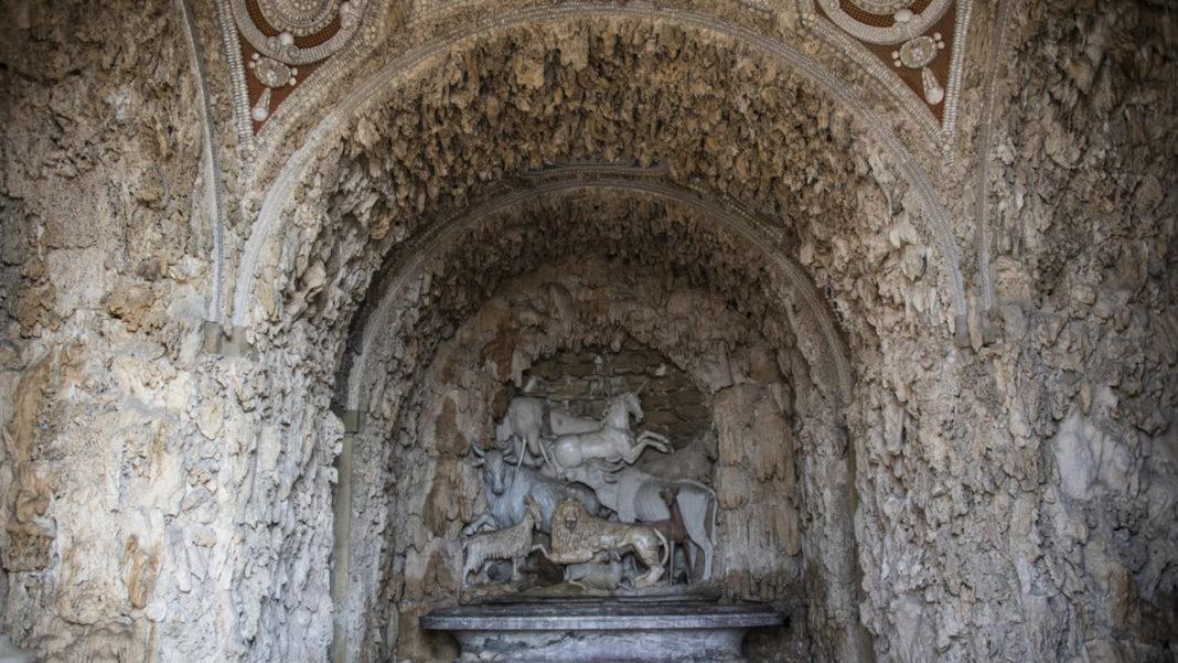I Giardini della Bizzarria III