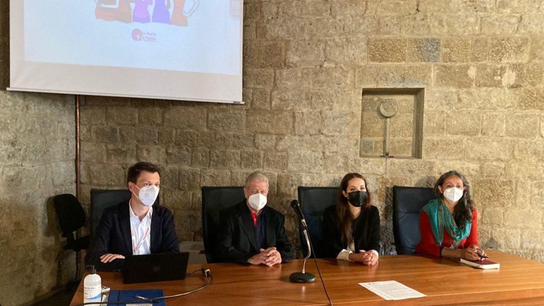 Volterra: al via il progetto di crowdfunding di pensati con il Cuore